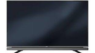 İKİNCİ EL LCD TV ALAN YER
