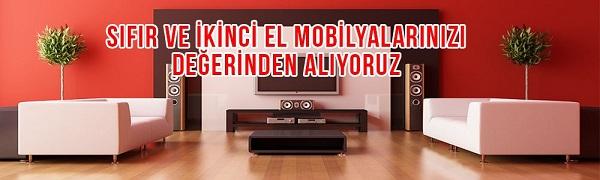 Antalya Evkur Spot