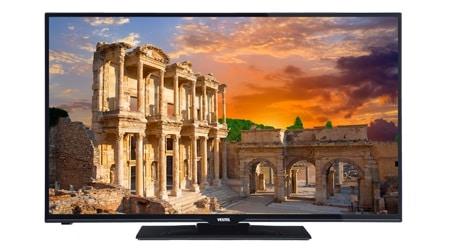 ARÇELİK 140 EKRAN PROJEKSİON TV alanlar