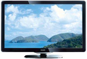 ikinci el LCD TV alanlar