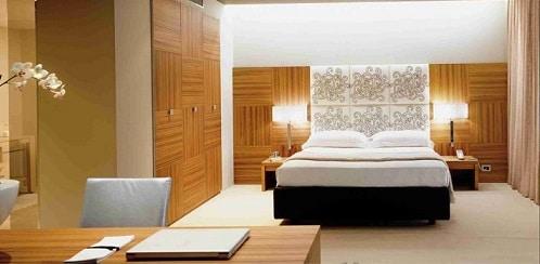 satılık otel malzemeleri fiyatları