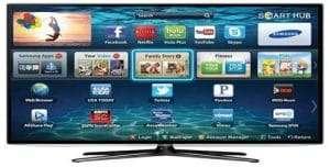 Plazma TV alanlar