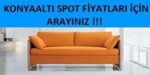 spot eşya alanlar Antalya