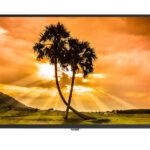 İKİNCİ EL LCD LED TVLERİ