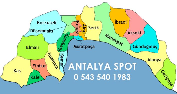 ANTALYAEVKURR